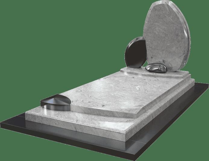 monument ecom 6027n everest